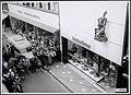 Collectie Fotocollectiie Afdrukken ANEFO Rousel, fotonummer 157-0746, Bestanddeelnr 157-0746.jpg