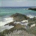 Collectie Nationaal Museum van Wereldculturen TM-20029625 Zicht op Boca Druif Aruba Boy Lawson (Fotograaf).jpg