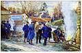 Collection de publicités Dubonnet pendant la guerre 1914-1918 B.jpg