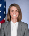 Colleen Bell State Dept portrait.png