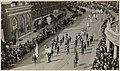 Colleges and Universities - Harvard University - Liberty Loan Parade, Cambridge, Massachusetts - NARA - 26426404.jpg