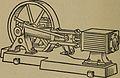 Collins steam engine drawing.jpg