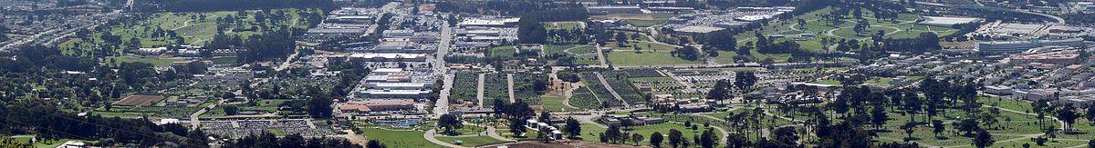 Colma California Wikipedia