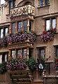 Colmar-16-Fassade mit Blumen-1983-gje.jpg