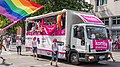 ColognePride 2017, Parade-6947.jpg
