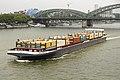 Cologne Germany Ship-Bolero-01.jpg