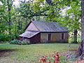 Colora Meeting House CecilCo MD 1.JPG