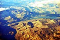 Columbia River - Brewster, Washington aerial 01A.jpg