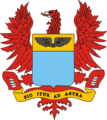 Columbian airforce crest.png