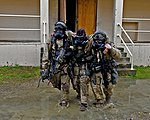 Combined Joint Operational Access Exercise 15-01 150416-F-SR682-630.jpg