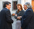 Comité Político (2).jpg