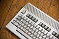 Commodore 65 left half (T Conté).jpg