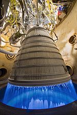 Common Extensible Cryogenic Engine.jpg