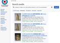 Commons Met Wikipedia Asian Month screenshot.png