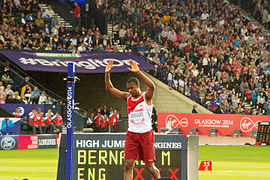 Commonwealth Games 2014 - Athletics Day 4 (14798420381).jpg