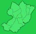 Communauté d'agglomération des Deux Rives de Seine (Green).png