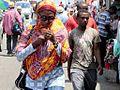 Comorian Woman (10878313353).jpg