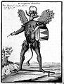 Compendium rarissimum totius Artis Magicae. Wellcome L0027769.jpg