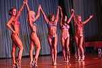 Competition brings muscle, physique DVIDS412875.jpg