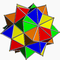 Compound of five octahedra.png