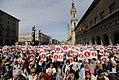 Concentración Stop Sucesiones Aragón 1.jpg