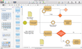 Conceptdraw-diagram-12-example-macos.png