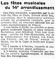 Concours bigotphones 1910 à Paris 14ème.jpg