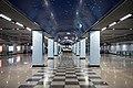 Concourse of International Cruise Terminal Station (20191113204927).jpg