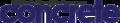 Concrete newspaper logo.png
