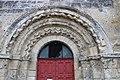 Condé-sur-Aisne Eglise 4.jpg