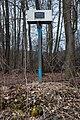 Conduite SEBES, Kirchberg-101.jpg