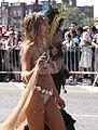 Coney Island Mermaid Parade 2010 069.jpg
