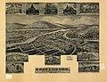 Confluence, Pennsylvania 1905 LOC gm71005345.jpg