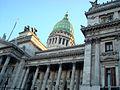 Congreso Nacional Argentino.JPG