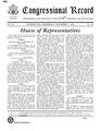 Congressional Record - 2016-09-07.pdf