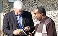 Congressman Miller attends the City of Richmond MLK Jr. event (6725713081).jpg