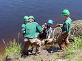 Connecticut River restoration Farilee VT5.jpg