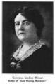 ConstanceLindsaySkinner1917.tif