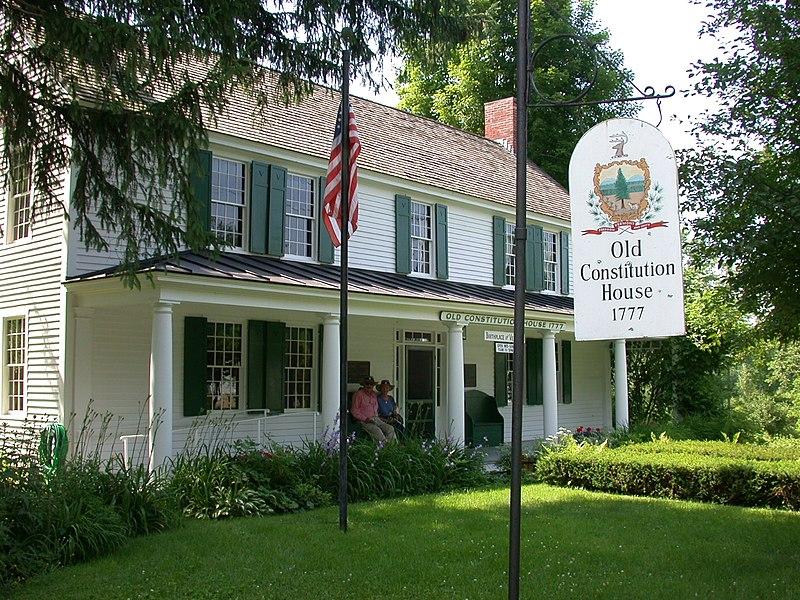 File:ConstitutionHouse WindsorVermont.JPG