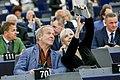 Constitution of the 9th legislature of the European Parliament (48180139521).jpg