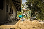 Construction Continues at the Wat Ban Mak School During Exercise Cobra Gold 160209-M-AR450-656.jpg
