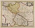 Contado di Molise et principato Vltra - CBT 5882414.jpg