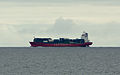 Container Ship (3232620436).jpg