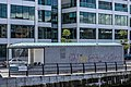 Control Room For The Samuel Beckett Bridge - panoramio (3).jpg