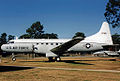 Convair C-131B 37821 Eglin Msm FL 15.12.02R edited-4.jpg