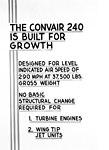 Convair negative (36341275246).jpg