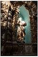 Convento de São Francisco e Igreja Nossa Senhora das Neves (8804223971).jpg