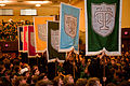 Convocation 2011 (6100630995).jpg