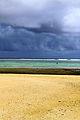 Cook Islands IMG 3768 (8451960201).jpg