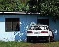 Cool Car (30058003324).jpg